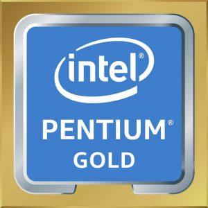Intel-Pentium-Gold-5405U