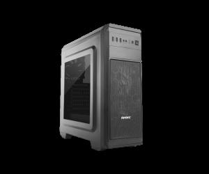 NX120_AL45_retouch-2-removebg-preview