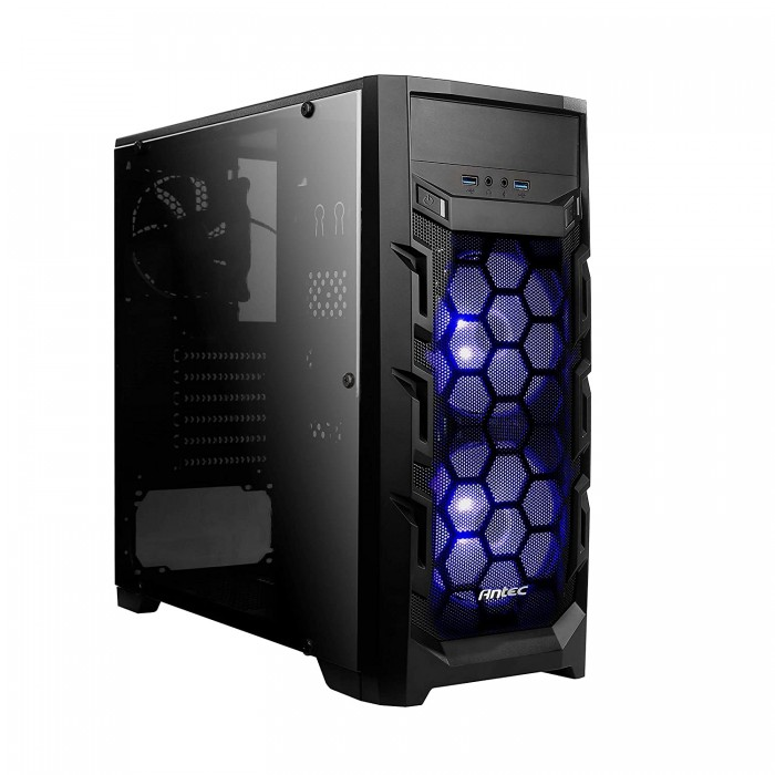 antec g202 computer case
