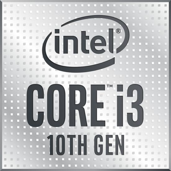 badge-10th-gen-core-i3-1×1.png.rendition.intel.web.550.550