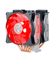 2-ma620p_50-red-small(1)