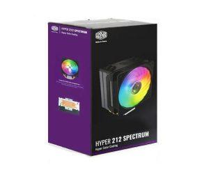 212 spectrum 1