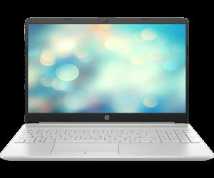 HP 15-dw2021nj 15.6