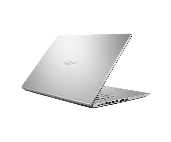 X509JA i7-1065G 15.6 SILVER ASUS