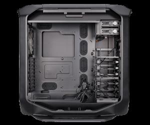 Graphite Series™ 780T