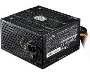 Cooler Master PK600W ELITE V4