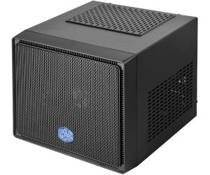 Cooler Master Elite 110 mini-ITX