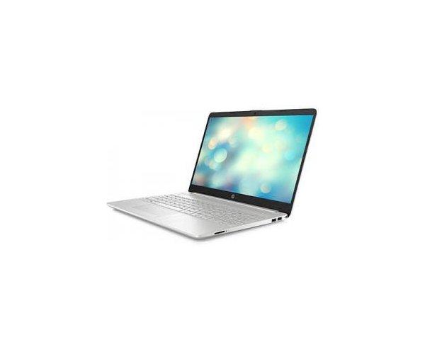HP 15-dw2009nj laptop i3 8gb 256gb nvme