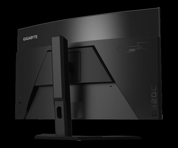 G32QC 3(1)