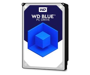 WDBlue_PC_Hero.jpg.imgw.1000.1000
