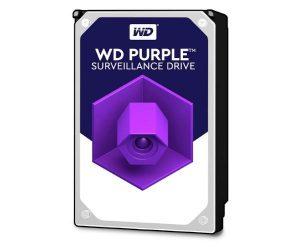 WDPurple_Hero.jpg.imgw.1000.1000(1)