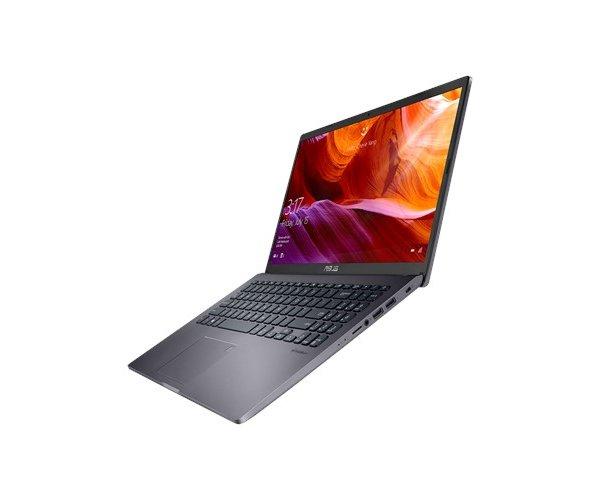 X509fa grey(2)
