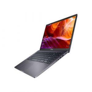 X509fa grey(5)