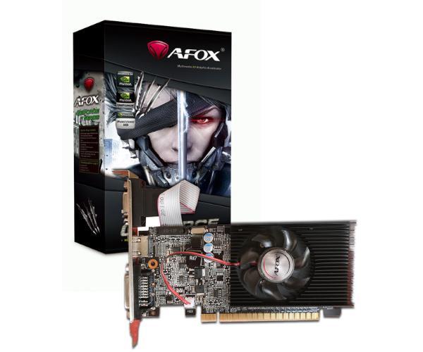 afox210 (1)