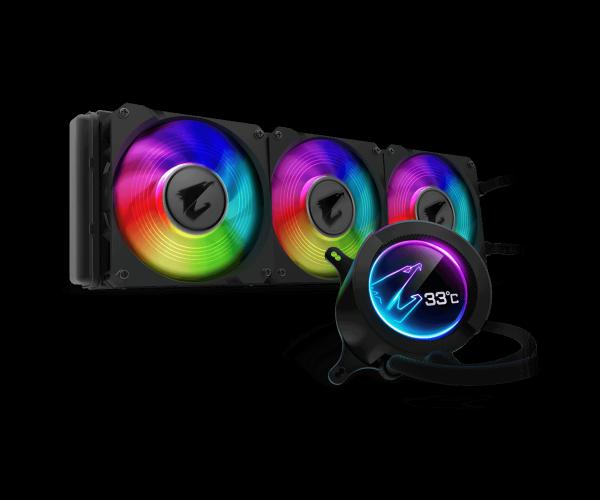 auros 360