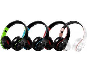 bt-headphones