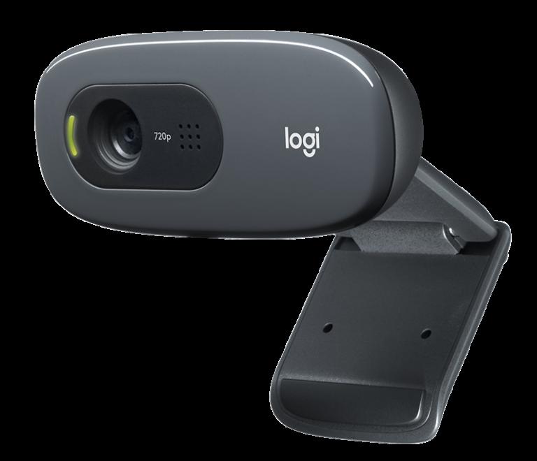 c270-hd-webcam-refresh