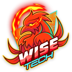 wisetech.co.il