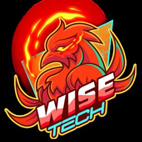 wisetech.co.il