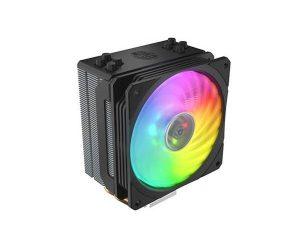 hyper spectrum 212