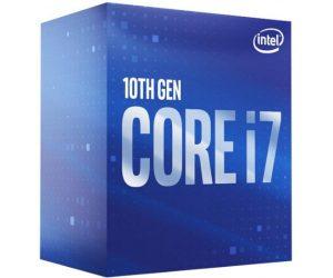 i7 10th box