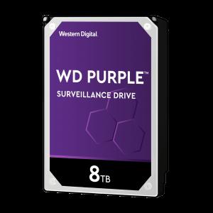 wd-purple-surveillance-hard-drive-8tb.png.thumb.1280.1280