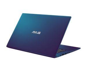 x509jb blue 3