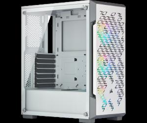 220T-RGB-WHITE-01