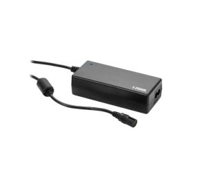 ezcool AD-800 universal charger