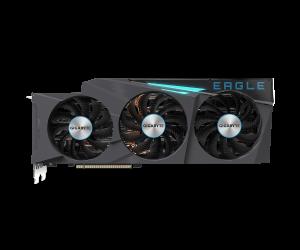 Gigabyte RTX 3090 EAGLE