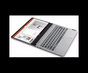 Lenovo Thinkbook