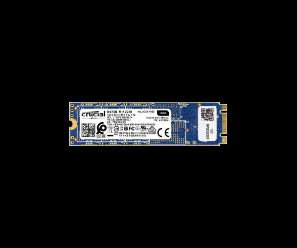 crucial-mx500-m-2-250gb-back-image