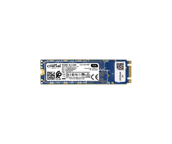 crucial-mx500-m-2-500gb-back-image