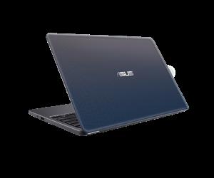 Asus vivobook e12 L203NA