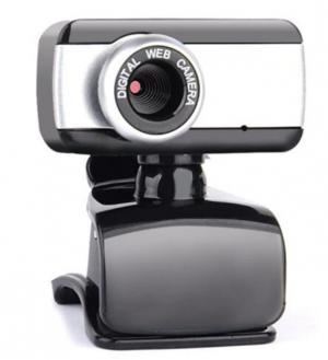 usb-480p-webcam-u