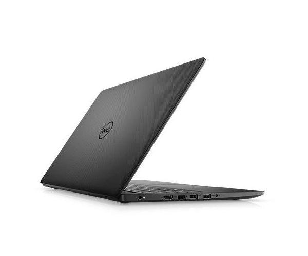לכידה(Dell Latitude 3510
