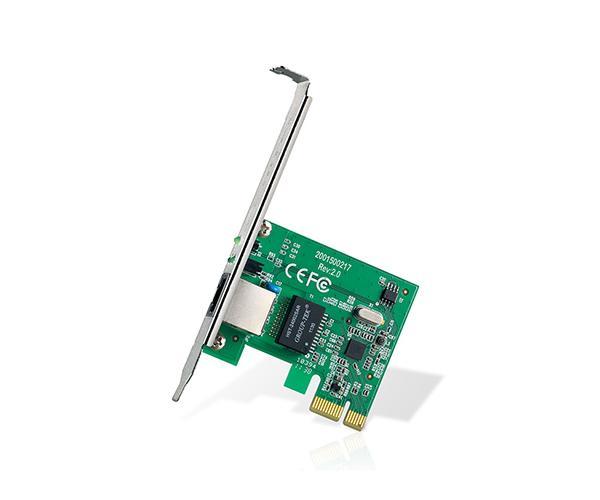 TPLINK TG-3468 PCI-E