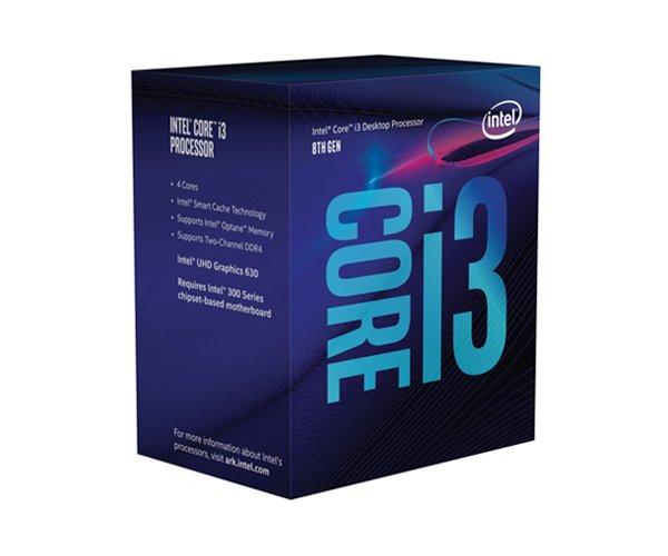 9100F box