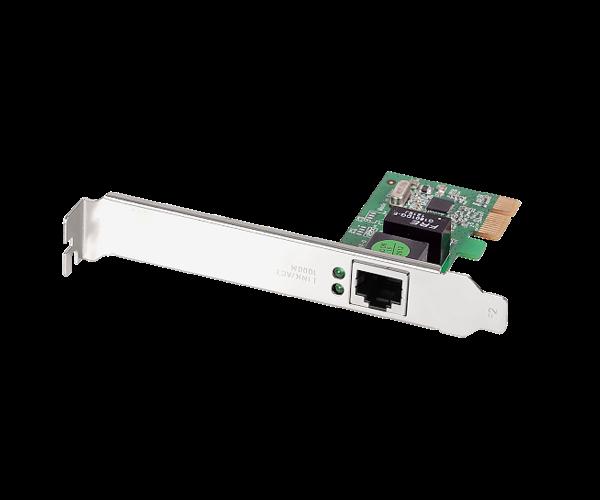 EDIMAX EN-9260TX-E PCI-E