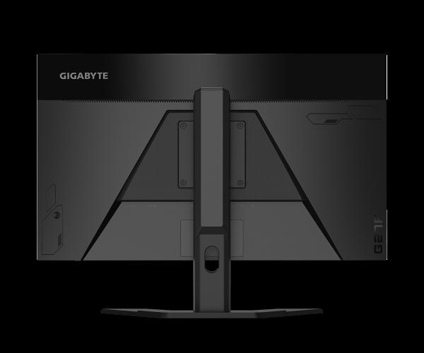 gigabyte g27Fkf