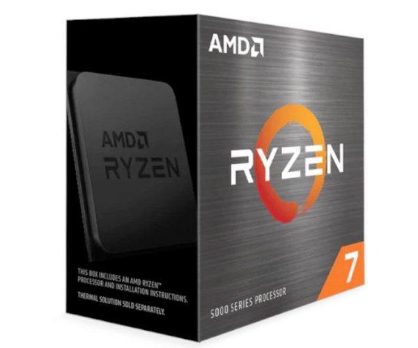 AMD 5800X