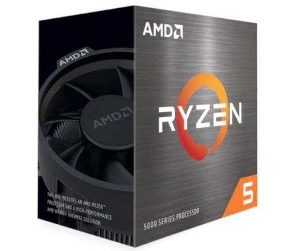 Ryzen5R5