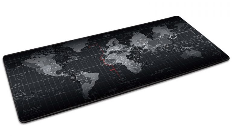World-Map-Gaming-Mouse-Pad-Large-Mouse-Pad-Gamer-Big-Mouse-Mat-Computer-Mousepad-Rubber-Surface
