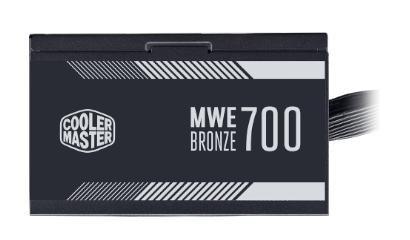 cooler-master-mwe-700-bronze-v2-2