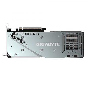 Gigabyte Gaming OC PRO 3060ti