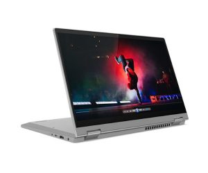 Lenovo IP FLEX 5 touch