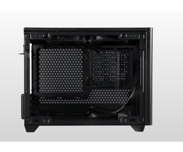 COOLERMASTER NR200P MINI ITX