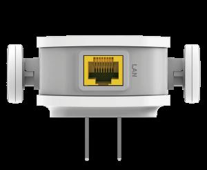 DAP-1610_A1_Bottom_PlugA