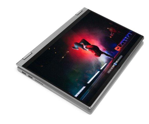 Lenovo Flex 5 i7