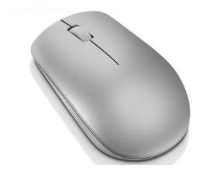 lenovo 530 wireless plat mouse